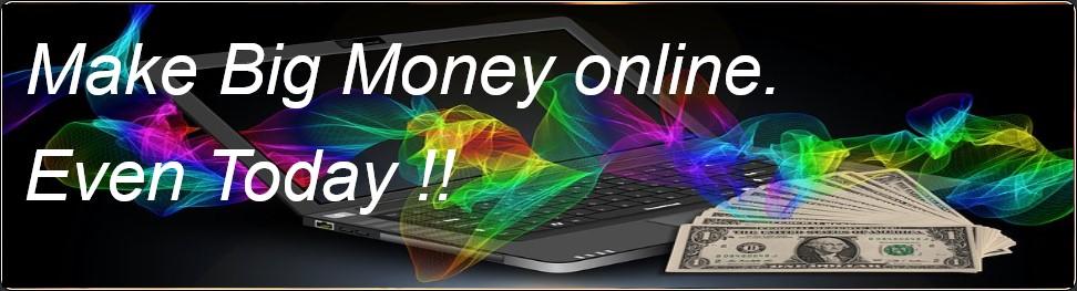 Viel Geld Verdienen Im Internet Schnell