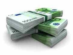 Guadagnare 100 euro al giorno con il forex